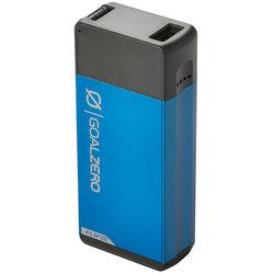 GOAL ZERO Flip 20 USB Recharger (Photo Blue)