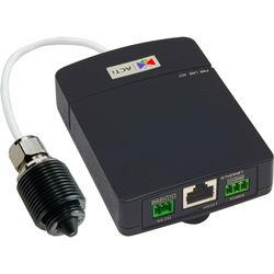 ACTi Q112 5MP Covert Network Pinhole Camera System