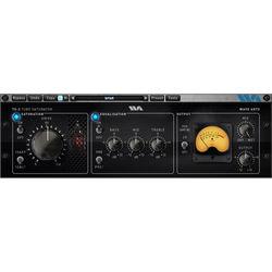Wave Arts Tube Saturator 2 - Tube Emulation Plug-In (Download)