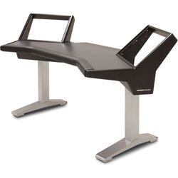 Argosy Halo Workstation Desk (Base)