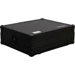 Odyssey Innovative Designs Black Label Glide Style Case for Maschine Studio 2.0 Producer