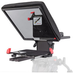 Prompter People Ultralight 9 iPad/Tablet Prompter