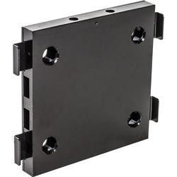 American DJ Panel Lock for Flash Kling Panel 64