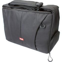 Sunpak TravelSmart System Camera Bag (Black)