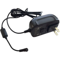 Tote Vision 12 VDC 2A Power Supply for MD-1001 Mobile Device