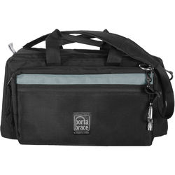 Porta Brace RIG-FS5Q Compact Carrying Case for Sony PXW-FS5 Camera