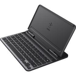 Belkin Mobile Wireless Keyboard