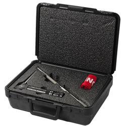 Fraser Optics Boresight System (0.50 Caliber Adapter, 40mm Mandrel)