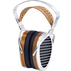 HIFIMAN HE1000 Open-Back Planar Headphone