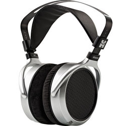 HIFIMAN HE400S Full-Size Planar Headphone