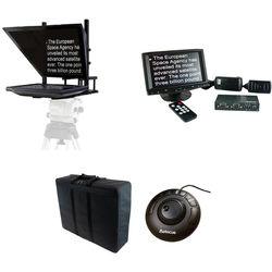 "Autocue/QTV 17"" Starter Series Kit"