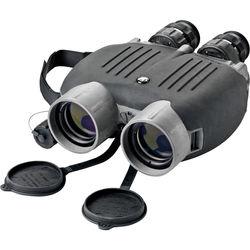 Fraser Optics 10x40 Bylite Image-Stabilized Binocular (Includes Pouch)
