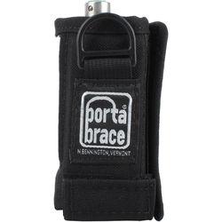 Porta Brace RMB-SK100 Radio Mic Bouncer