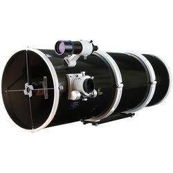 "Sky-Watcher 12"" f/3.93 Quattro Imaging Newtonian Telescope (OTA Only)"