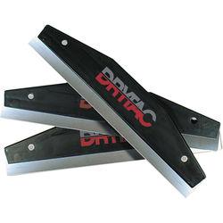 Drytac Gator Scraper Cleaning Tool