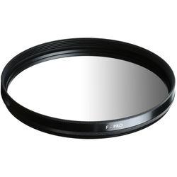 B+W 82mm MRC 702M Hard-Edge Graduated Neutral Density 0.6 Filter (2-Stop)