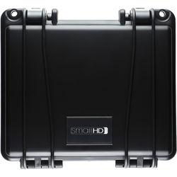 SmallHD Medium Hard Case for 500/700-Series Monitors