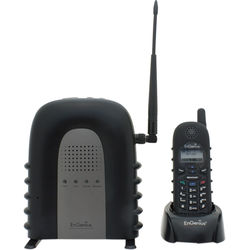 EnGenius DURAFON 1X Single Line Industrial Cordless Phone System