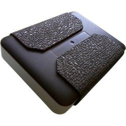 Grip It Hard Drive Anti-Slip Grip Pads (2-Pack)