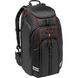 Manfrotto Aviator D1 Backpack for Quadcopter