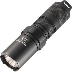 NITECORE MT1C Multi-Task LED Flashlight
