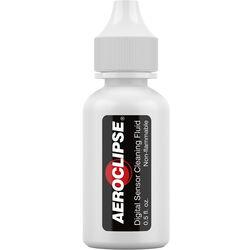 Photographic Solutions Aeroclipse Digital Sensor Cleaning Fluid
