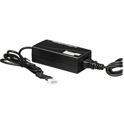Lowel G1-18 Rapid Charger 100 for Pro Power LED Light