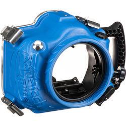 AquaTech Elite A7 Series II Underwater Sport Housing for Sony Alpha a7R II, a7S II, or a7 II