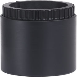 AquaTech 10994 SZ 16-35mm Zoom Gear for Delphin or Elite Sport Housing Lens Port