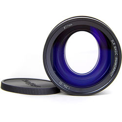 SLR Magic Anamorphot-50 1.33x Anamorphic Adapter