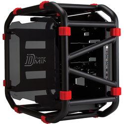 In Win D-Frame mini Mini-ITX Tower Desktop Case