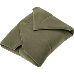 "Tenba 16"" Messenger Wrap (Olive)"