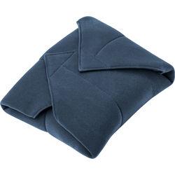 """Tenba 16"""" Messenger Wrap (Blue)"""