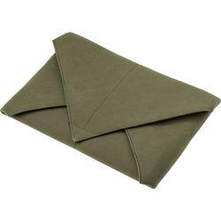 "Tenba 22"" Messenger Wrap (Olive)"