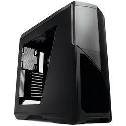 NZXT Phantom 630 Full-Tower Case (Matte Black)