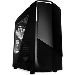 NZXT Phantom 530 Full-Tower Case (Black)