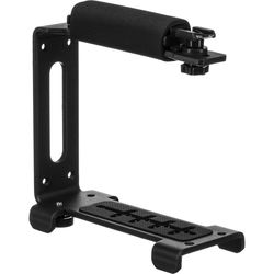 Opteka X-GRIP EX MK II Aluminum Video Action Stabilizing Handle