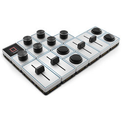 Palette Aluminum Professional Control Surface Kit