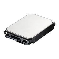 Buffalo Replacement 8TB Hard Drive for DriveStation Ultra