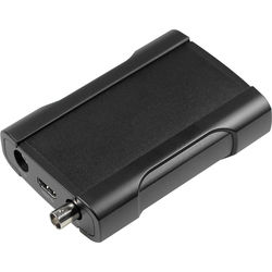 Lumens Video Capture Box for Select PTZ Video Cameras