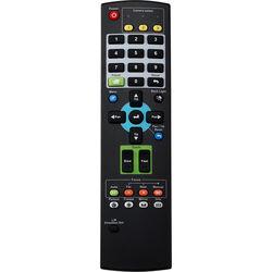 Lumens Remote Control for All PTZ Video Cameras