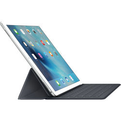 "Apple Smart Keyboard for the 12.9"" iPad Pro"