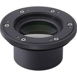 Vixen Optics Focal Reducer for VSD100 Astrograph