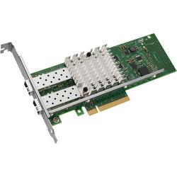 Intel X520-DA2 Ethernet Converged Network Adapter