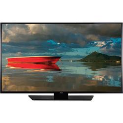 "LG 43LX341C 43""-Class Full HD Commercial LED TV (Black)"