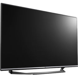 """LG UX340C Series 43""""-Class Commercial Lite Ultra High Definition TV"""