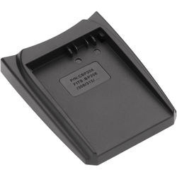 Watson Battery Adapter Plate for BP-214 & BP-218 Series