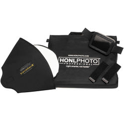 Honl Photo 5-Piece Starter Lighting Kit