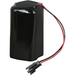 MIPRO MB-25 Rechargeable Battery for MA-101A and MA-202 Wireless PA Systems