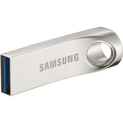 Samsung 128GB MUF-128BA USB 3.0 Drive